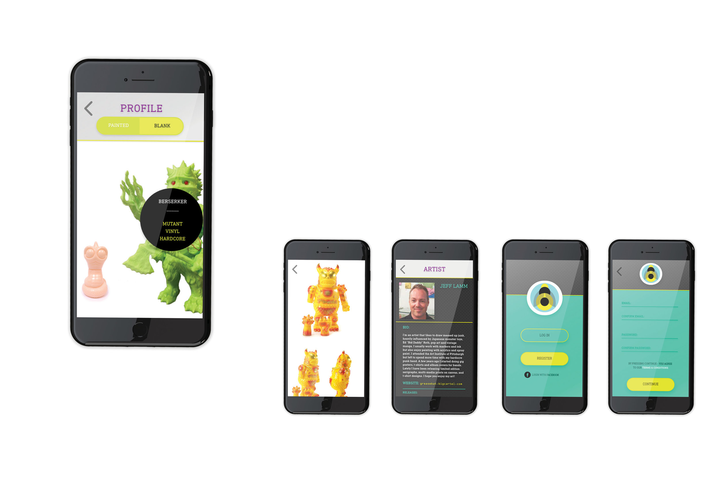 phone_app4.jpg