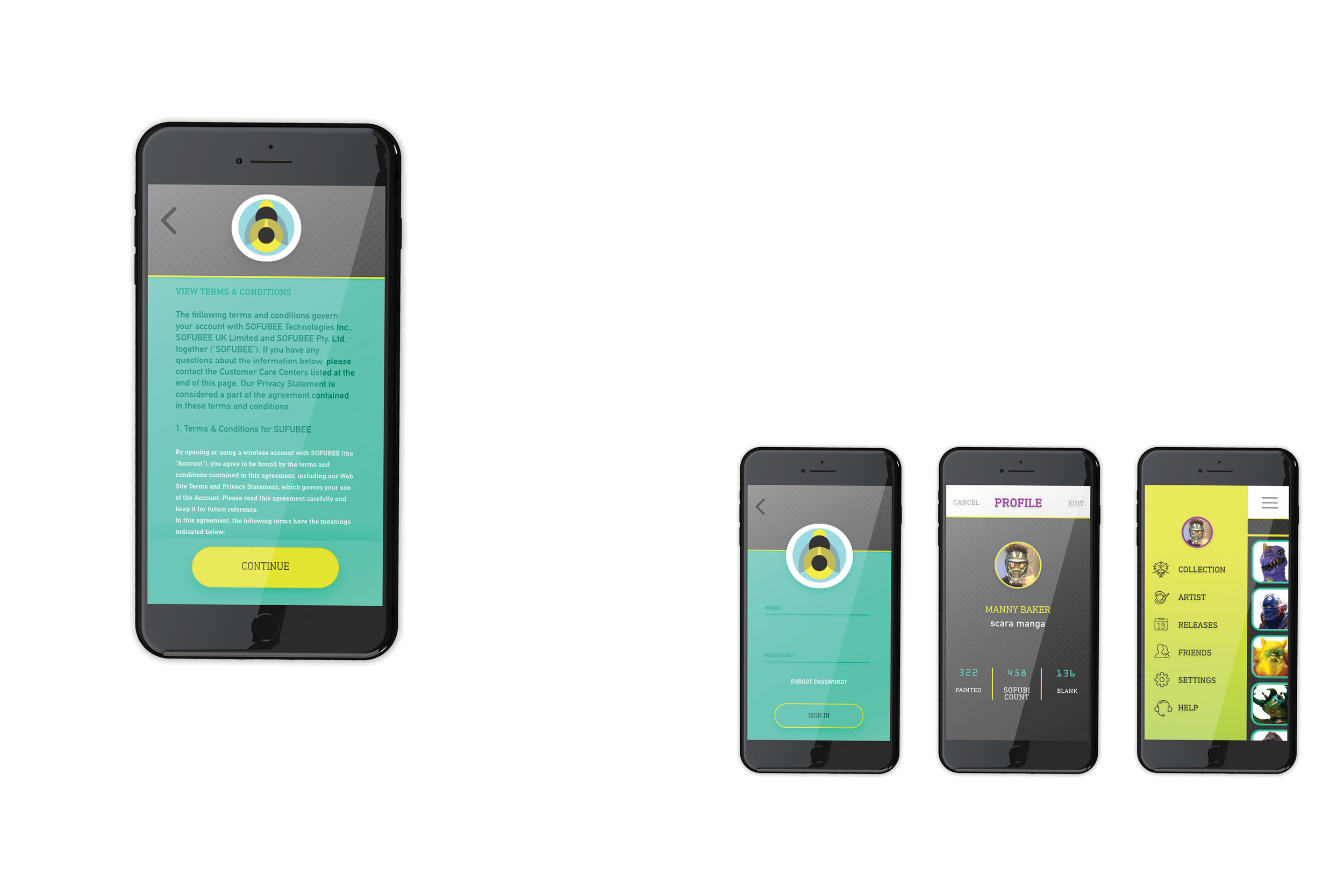 phone_app5.jpg