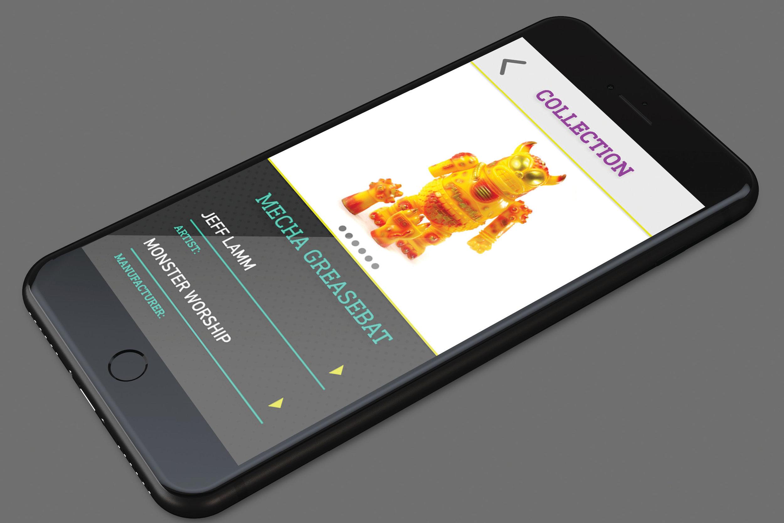 phone_app6.jpg