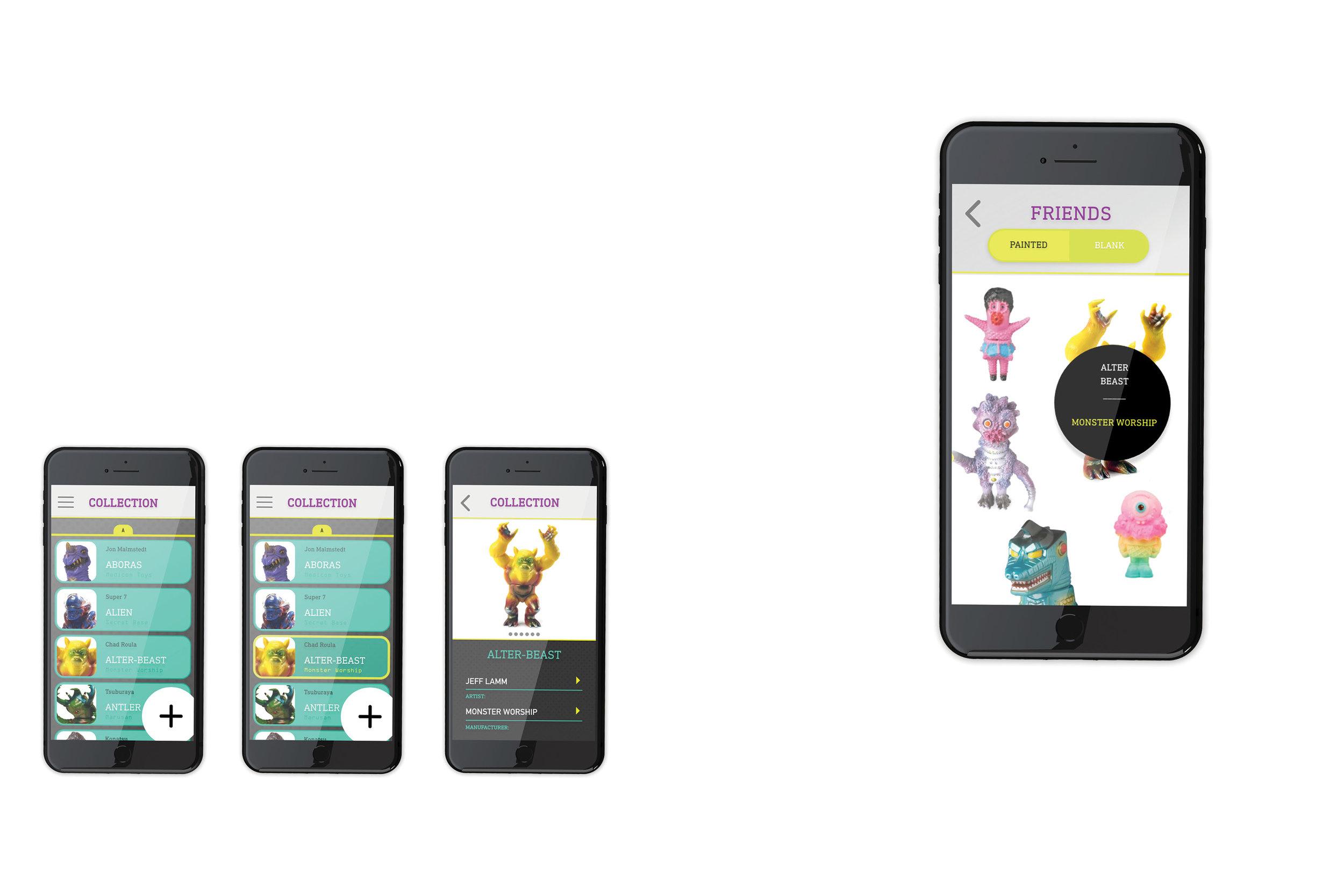 phone_app7.jpg