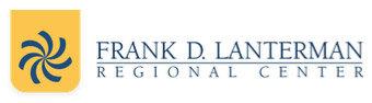 Frank-D-Lanterman-Regional-Center-2.jpg