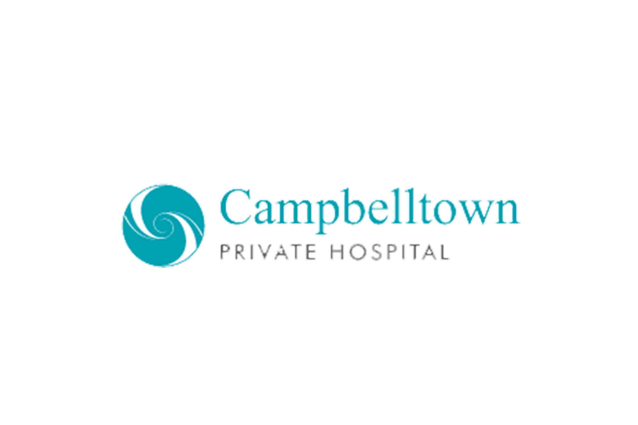 Partnership LogoCampbelltown Private Hospital.jpg
