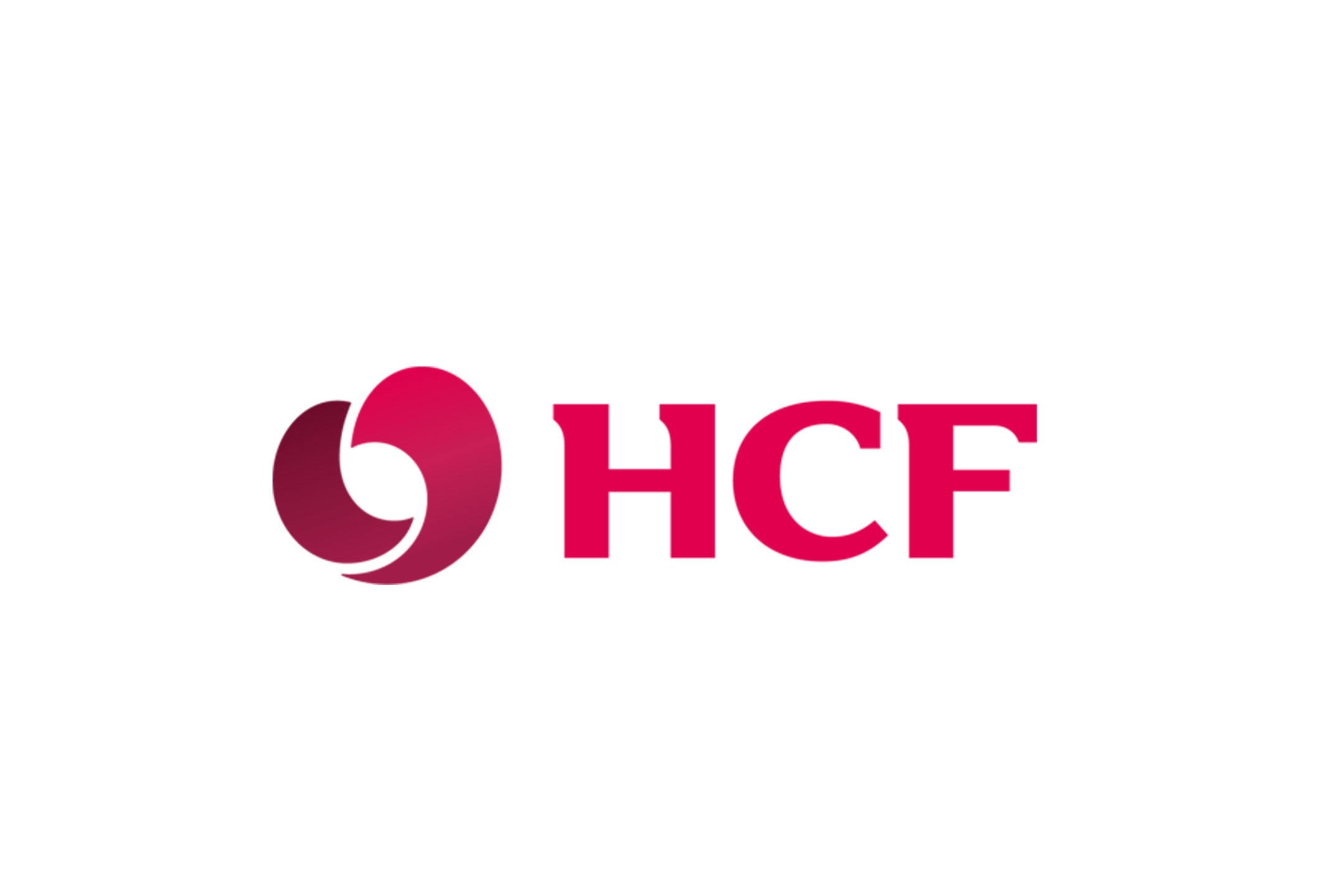 Partnership LogoHCF.jpg