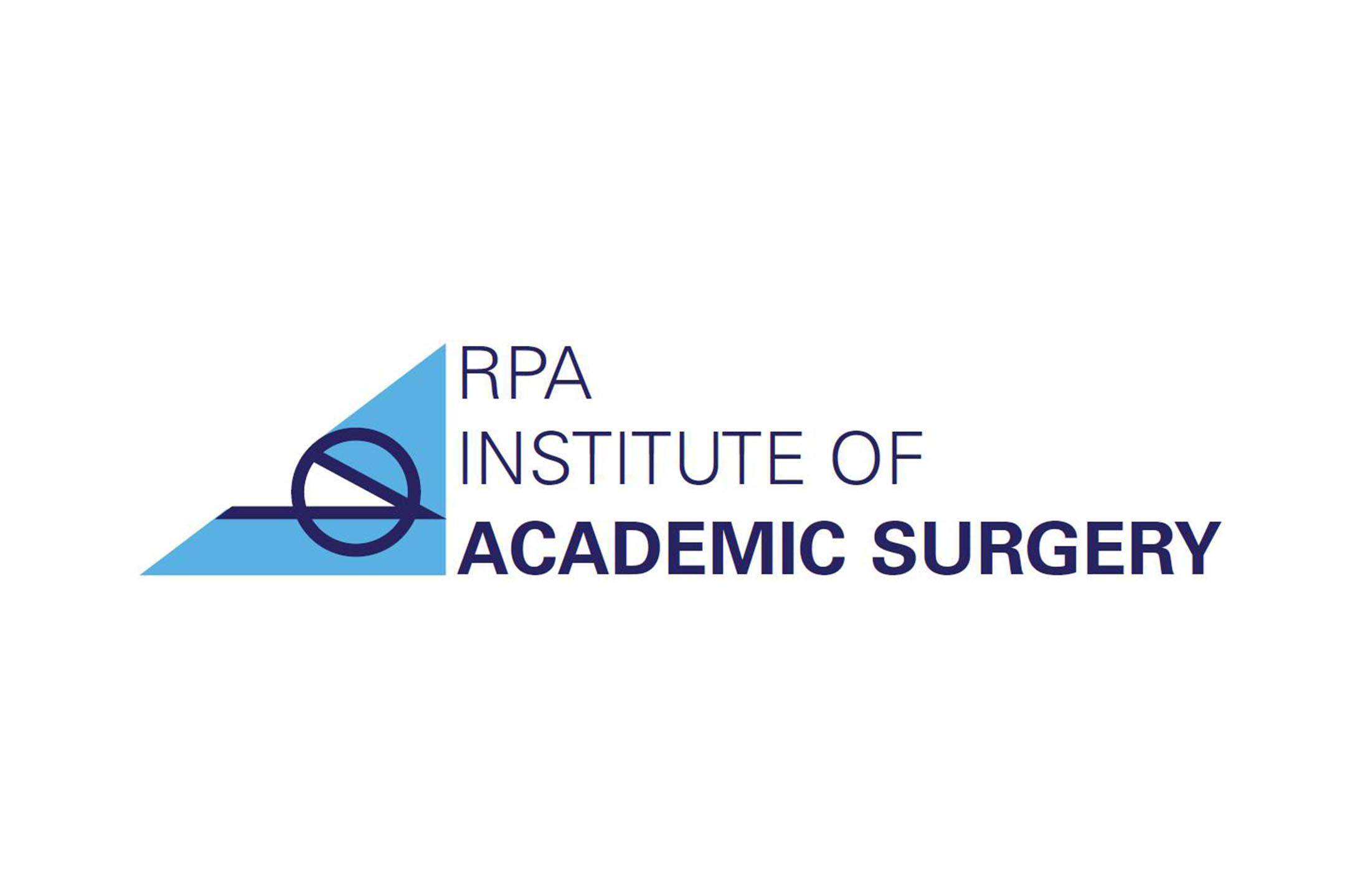 Partnership LogoInstitute of Academic Surgery.jpg