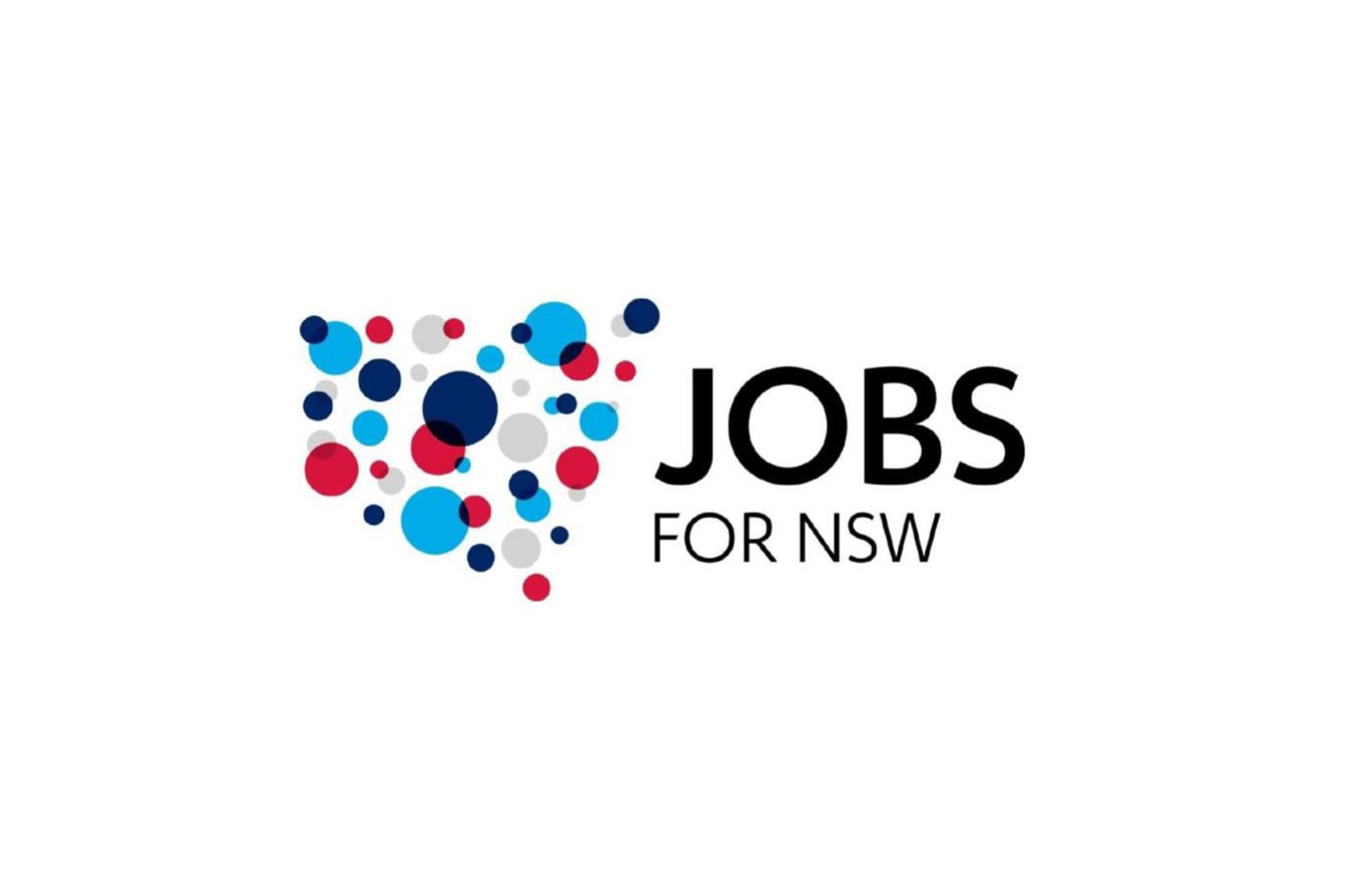 Partnership LogoJobs for NSW.jpg