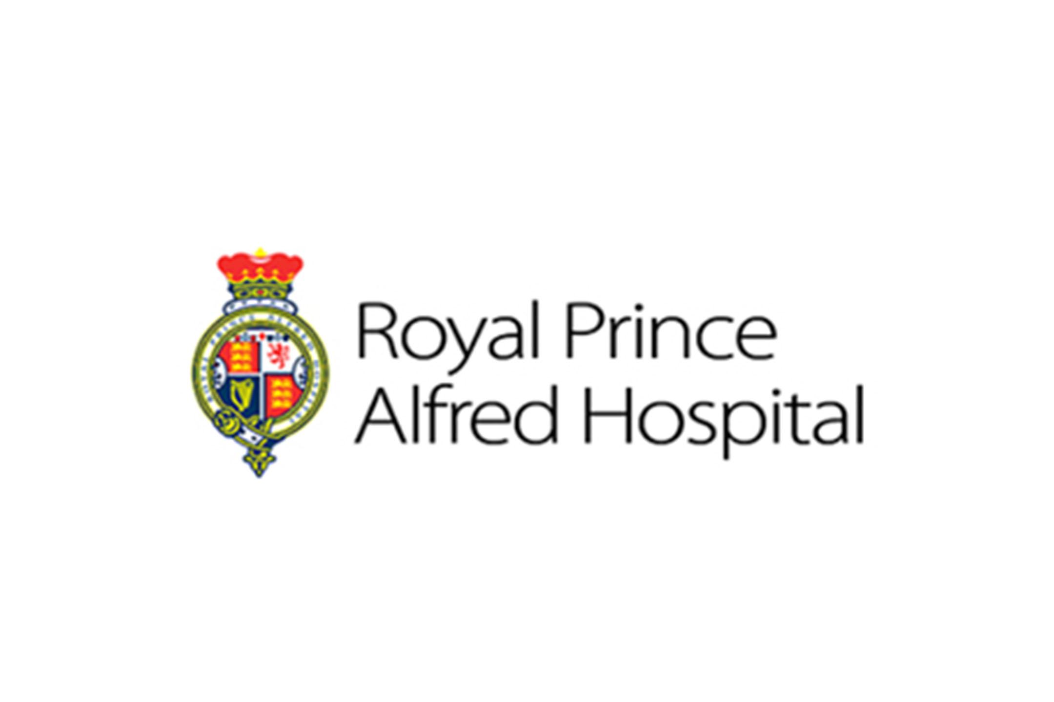 Partnership LogoRoyal Prince Alfred Hospital.jpg