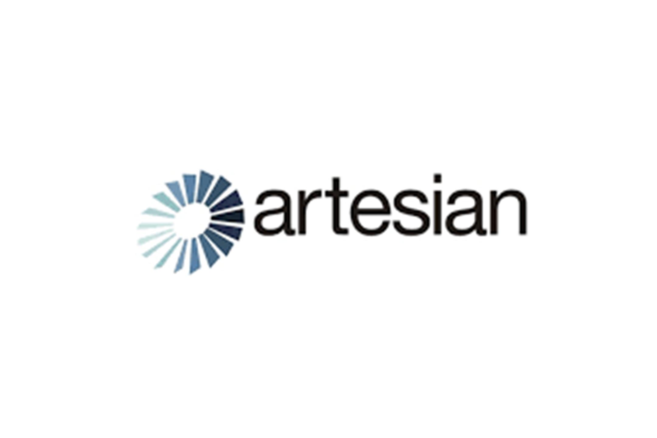 Partnership LogoArtesian.jpg