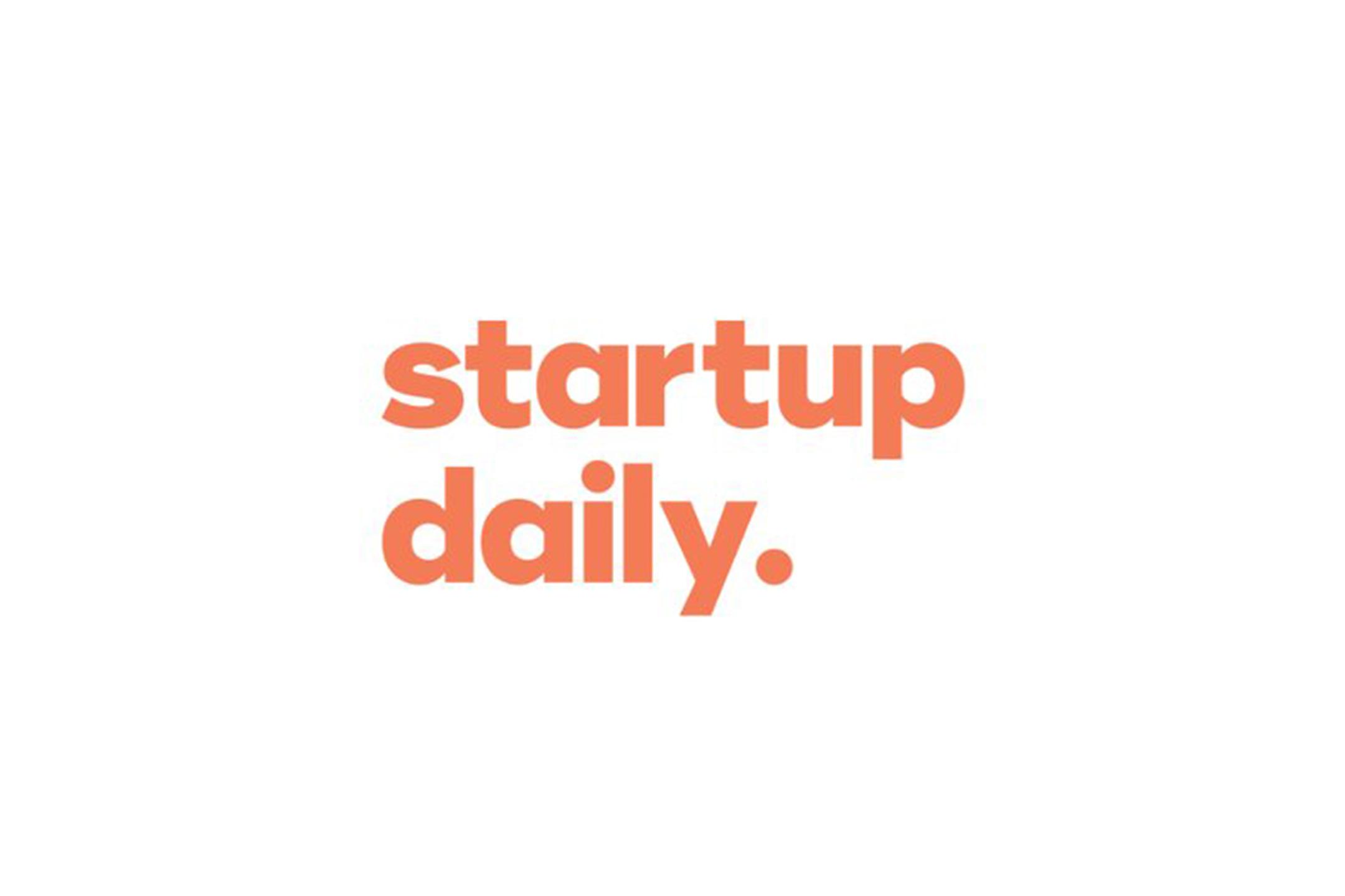 Startup Daily.jpg