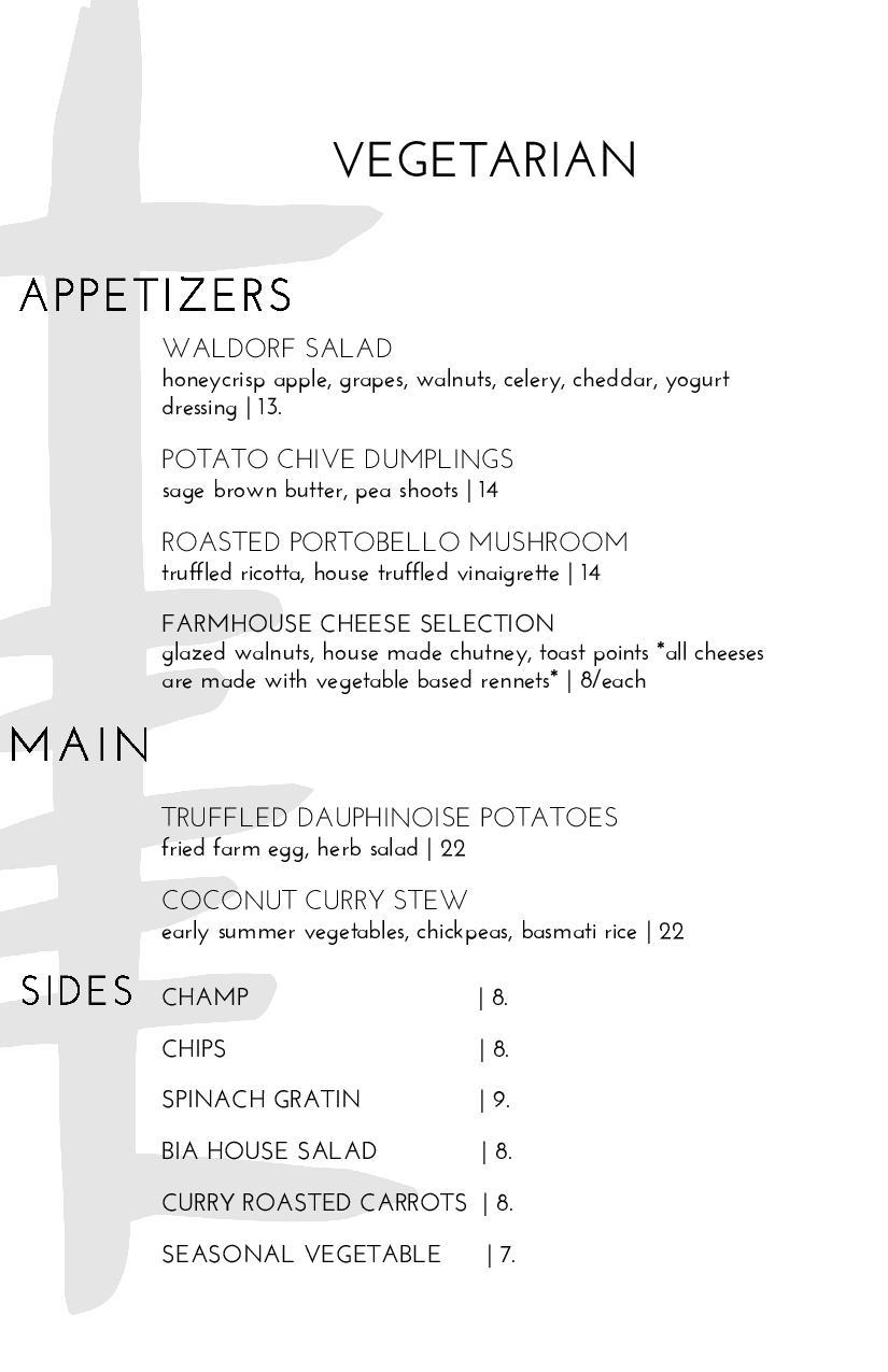 veg menu small JUNE-page-001.jpg
