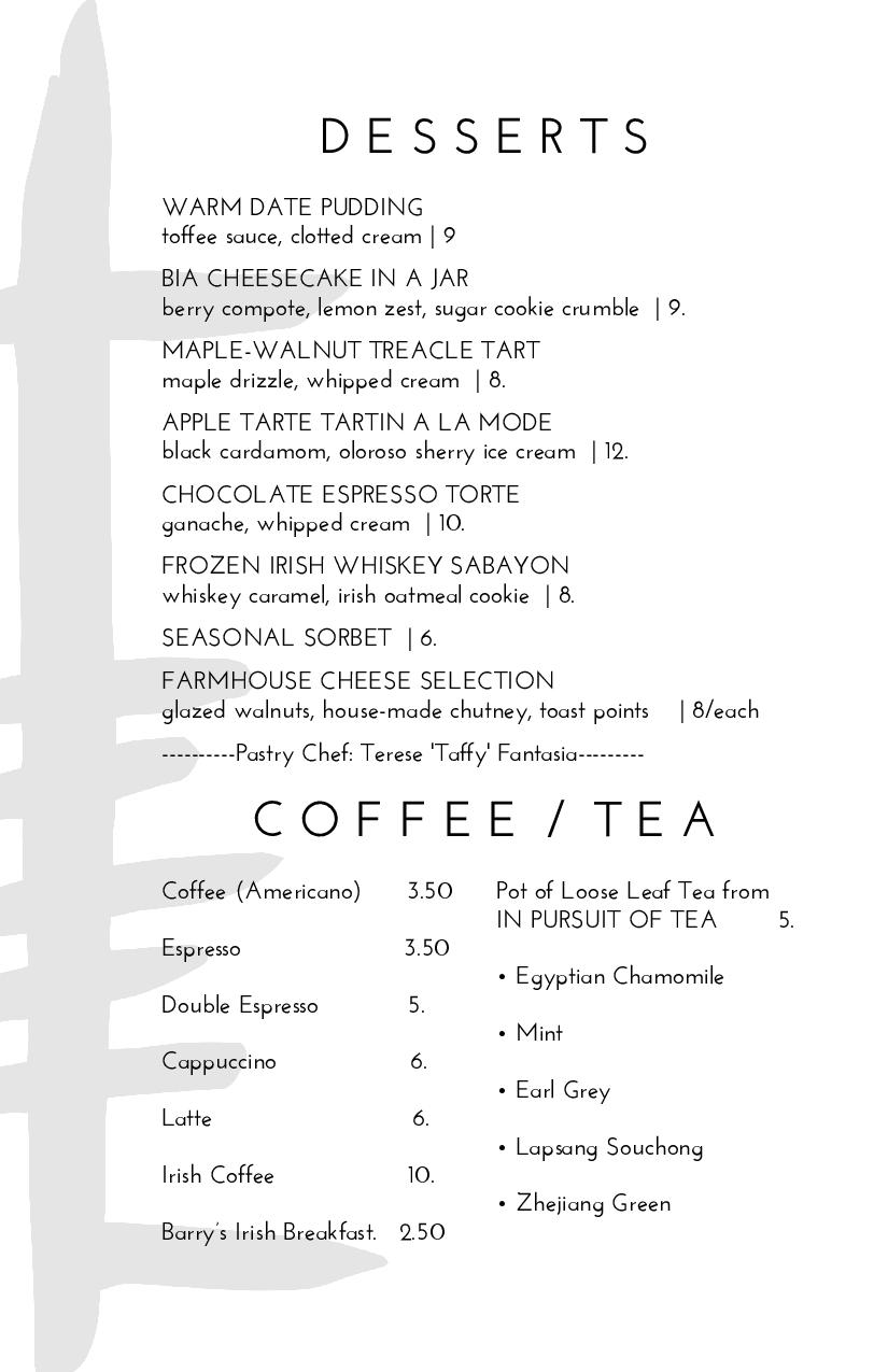 Dessert Menu-page-001.jpg