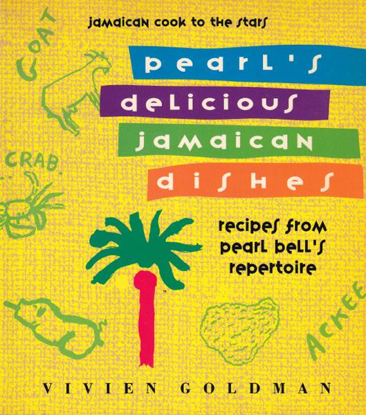 jamaicandishes.jpg