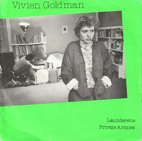 vivien-goldman-launderette.jpg