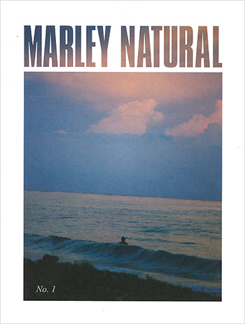 Marley-Natural-Scan-Pages-1-350.jpg