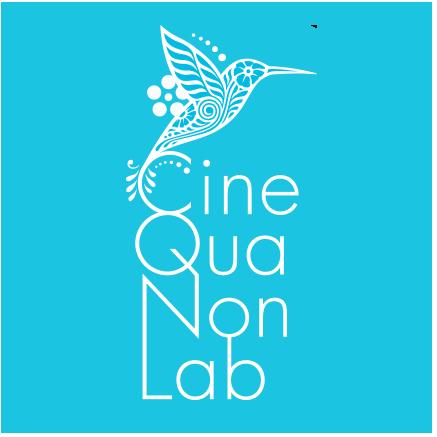 cqnl-logo-circle-blue.png