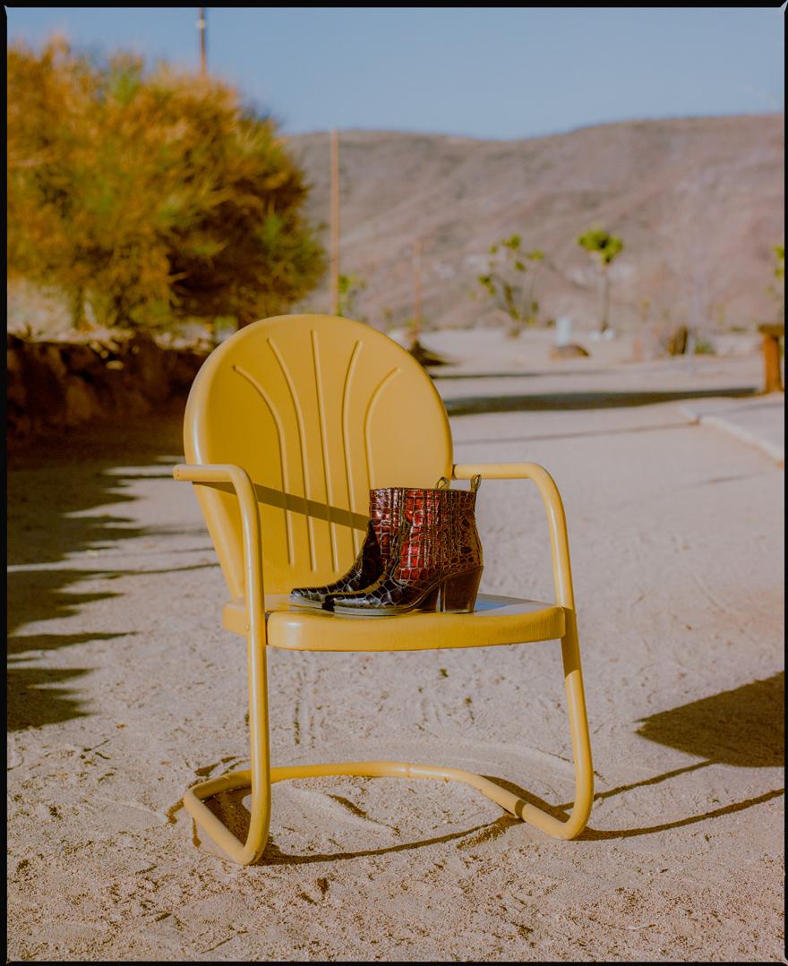 Boots_Chair_Joshua_Tree.jpg