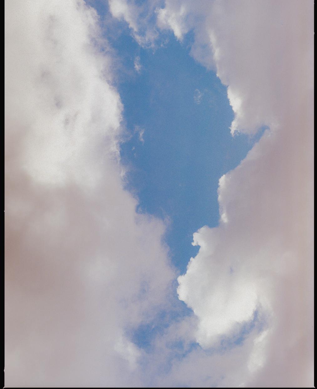 Clouds_Joshua_Tree-2.jpg