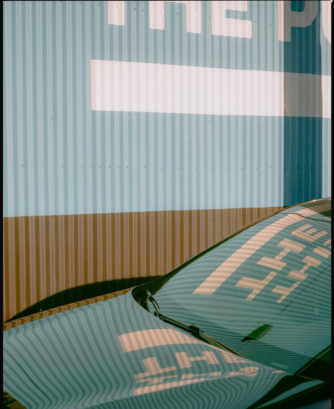 Car_Reflection_Golden_Road.jpg