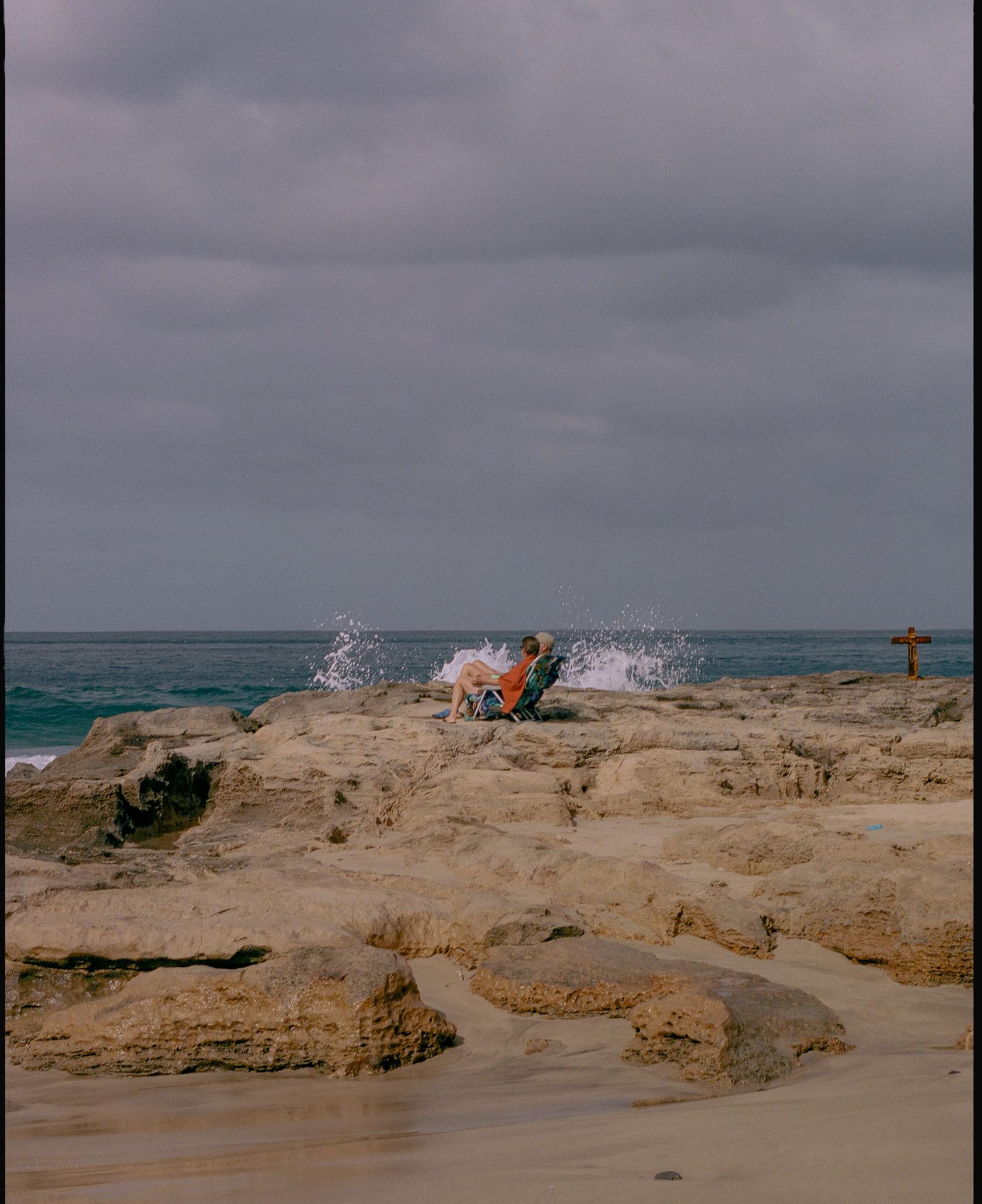 Splash_Couple_Hawaii.jpg