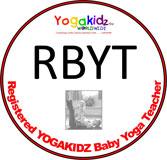 RBYT.jpg
