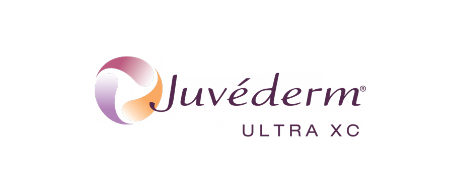 JUVÉDERM® ULTRA XC - JUVÉDERM® Ultra XC adds more fullness and plumps thin lips—whether your lips have thinned over time or you simply want fuller lips. 78% (58/74) of people treated experienced improvement in satisfaction with the look and feel of their lips 1 year later. When treated again after 1 year, patients needed less product to achieve their results.