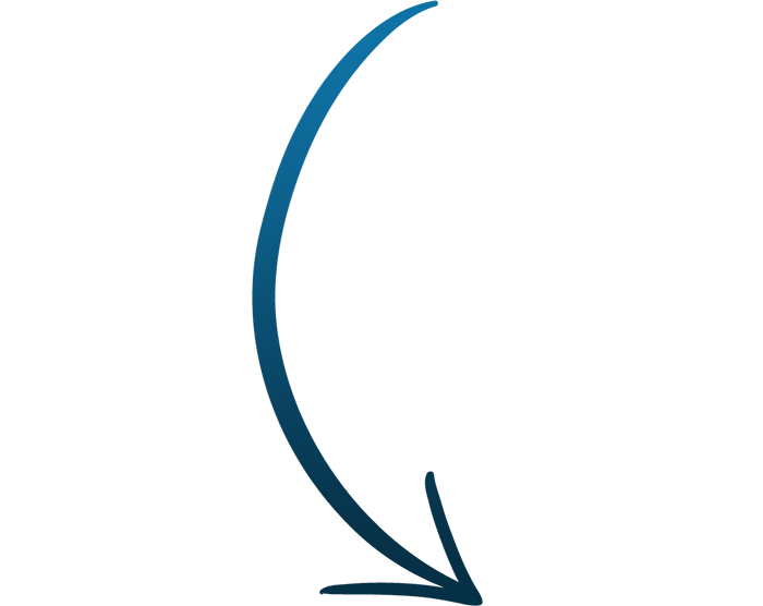 curved arrow copy.png