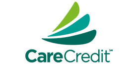 Click here to learn more about Care Credit