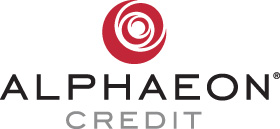 Click here to learn more about Alphaeon Credit