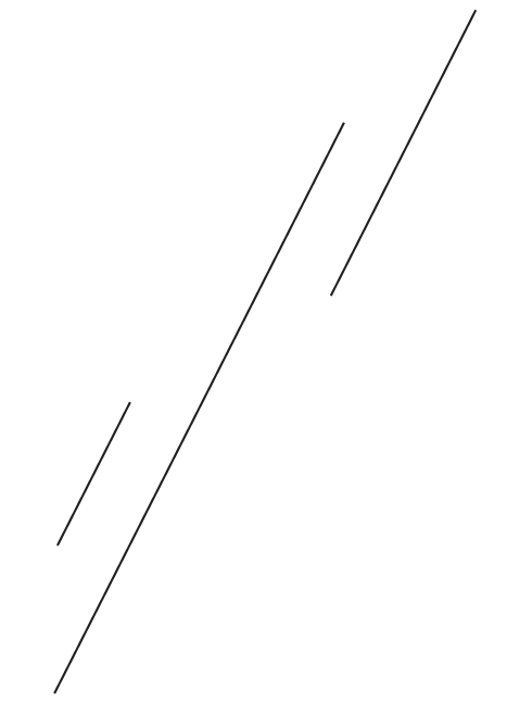 01-Black-Lines.png