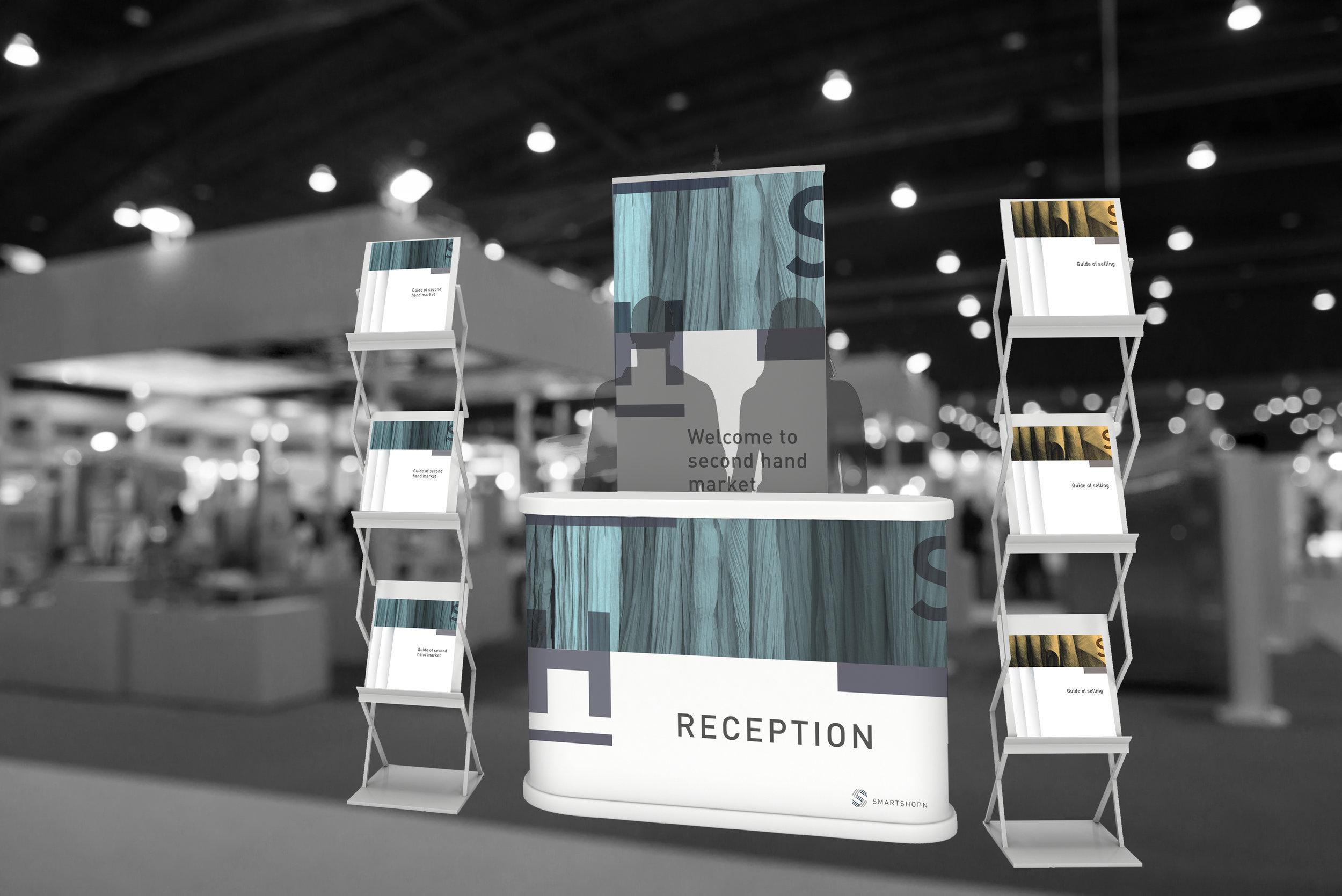 reception mk.jpg