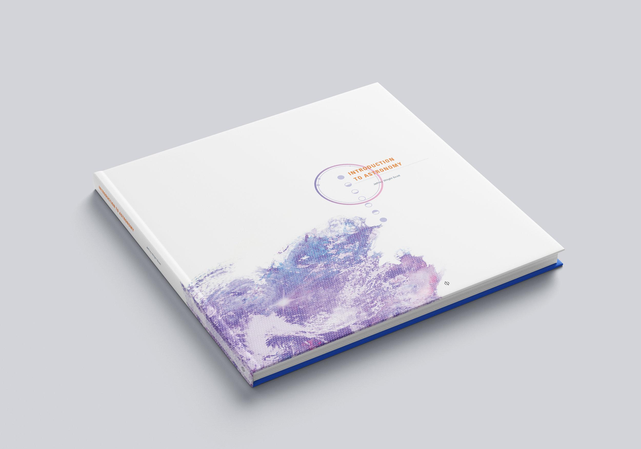 Square_Book_Mockup_1.jpg