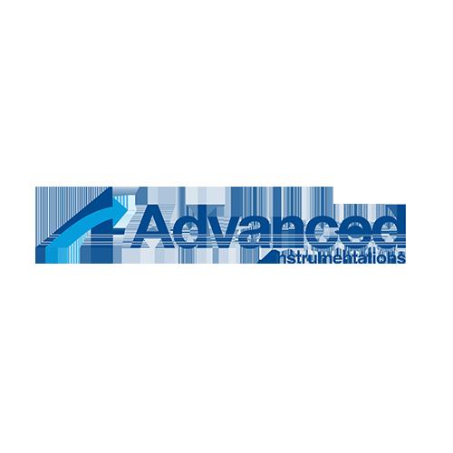 Advanced Instrumentations.png