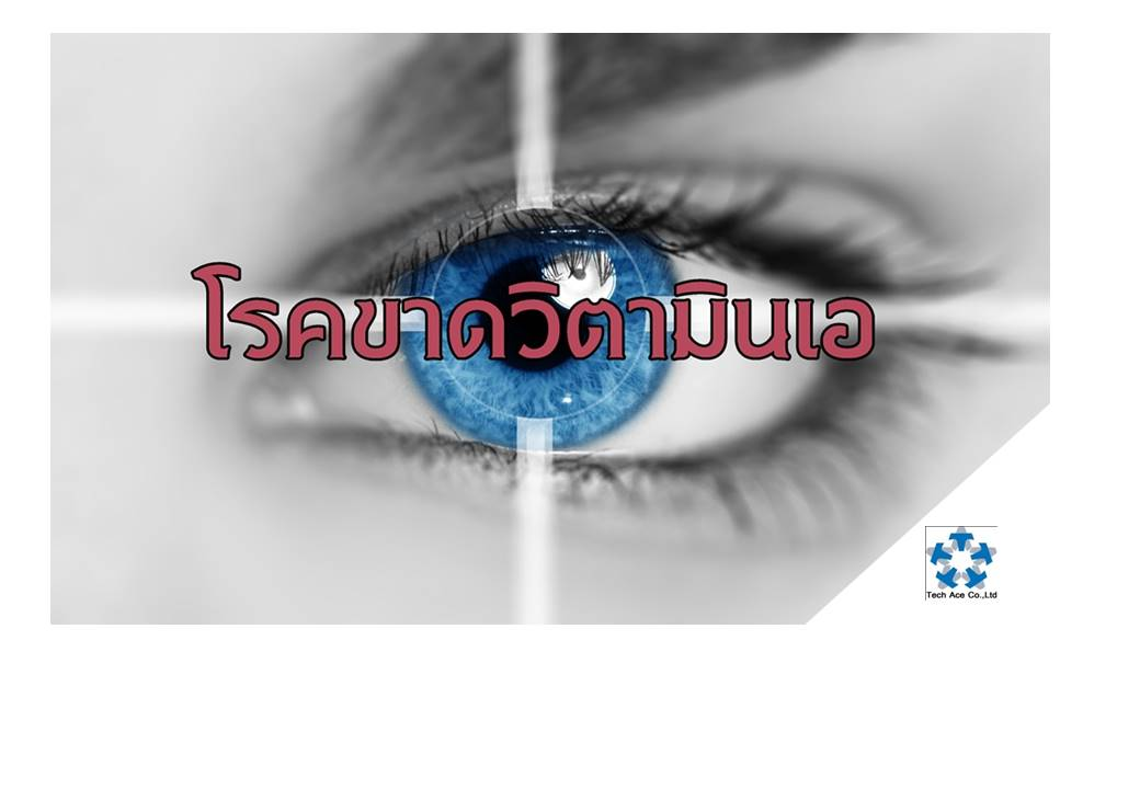 Slide64.jpg