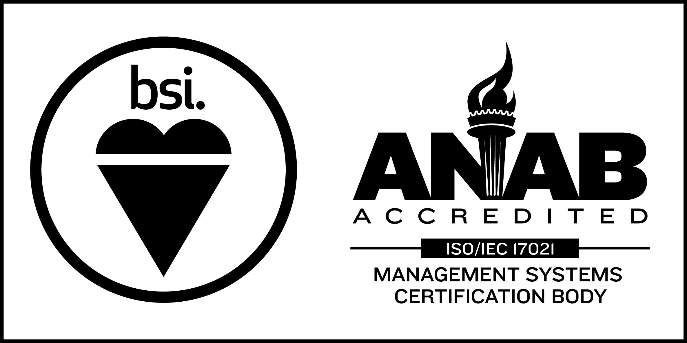 ANAB_BSI-Assurance-Mark BLK.jpg