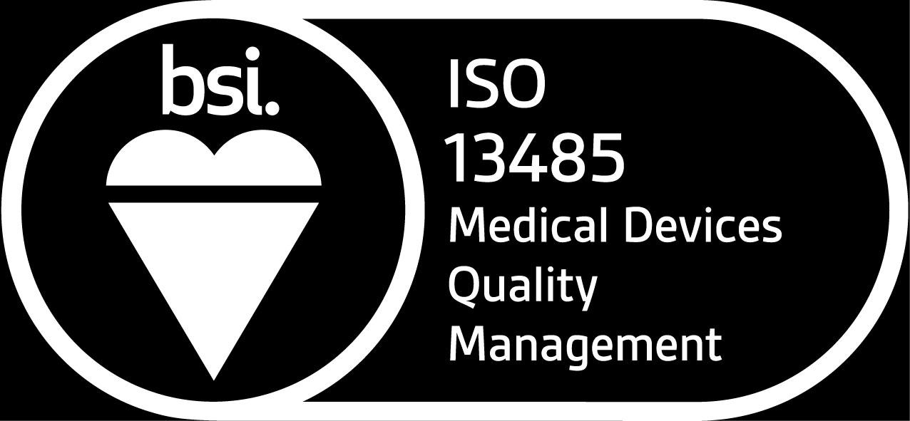 BSI Assurance Mark ISO 13485 KEYW.jpg