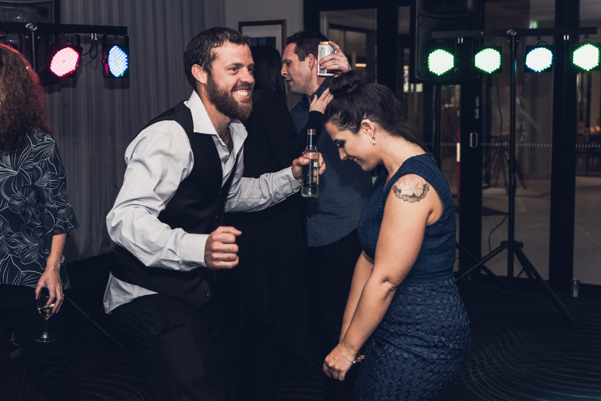 Events - Do you want to capture your next social event? that special birthday party? Contact me and we can work it out!min. 2 hours starting @ $280