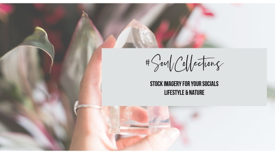 #Soul Collections.jpg