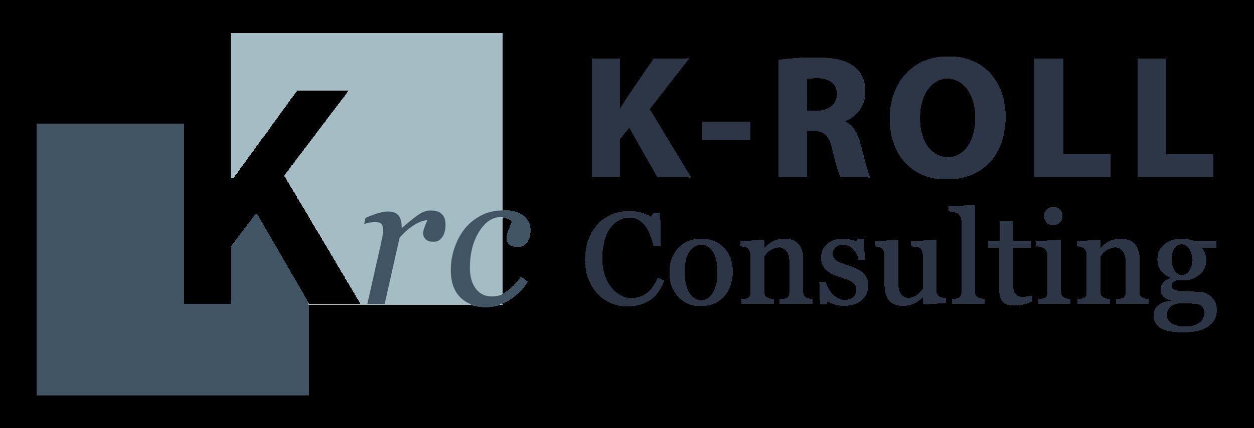 KRCv7.png