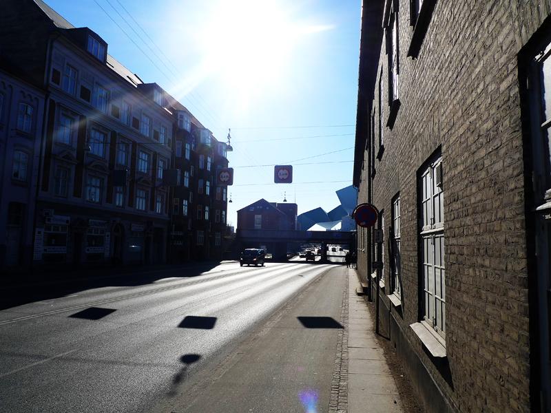 colorcloudstudio_urban_density.png