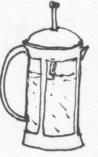 August Kitchen re-try copy cafetiere.jpeg