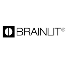 Brainlit.jpg
