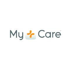 MyPlusCare.jpg