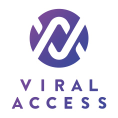 ViralAccess.jpg