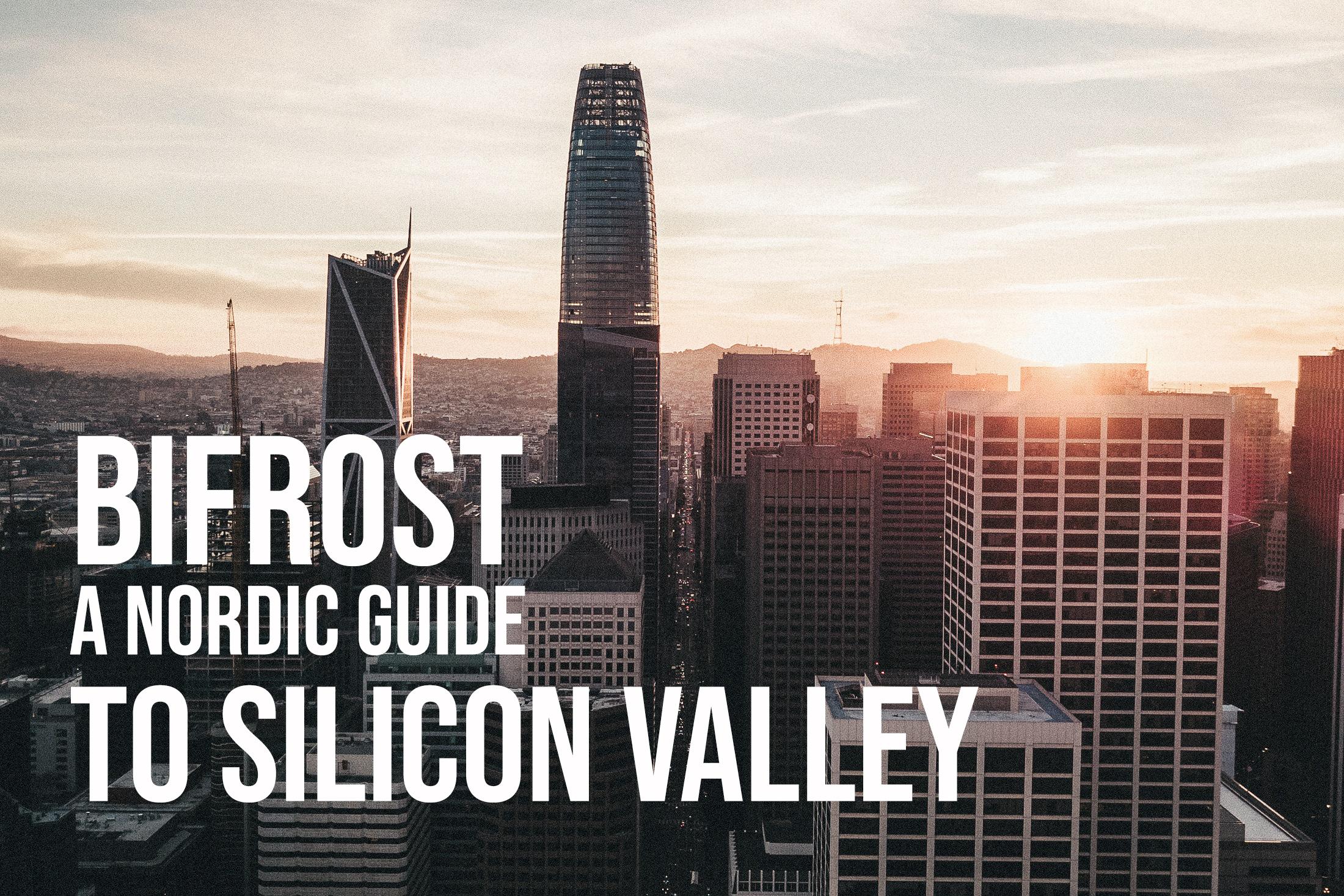 Bifrost SF.jpg