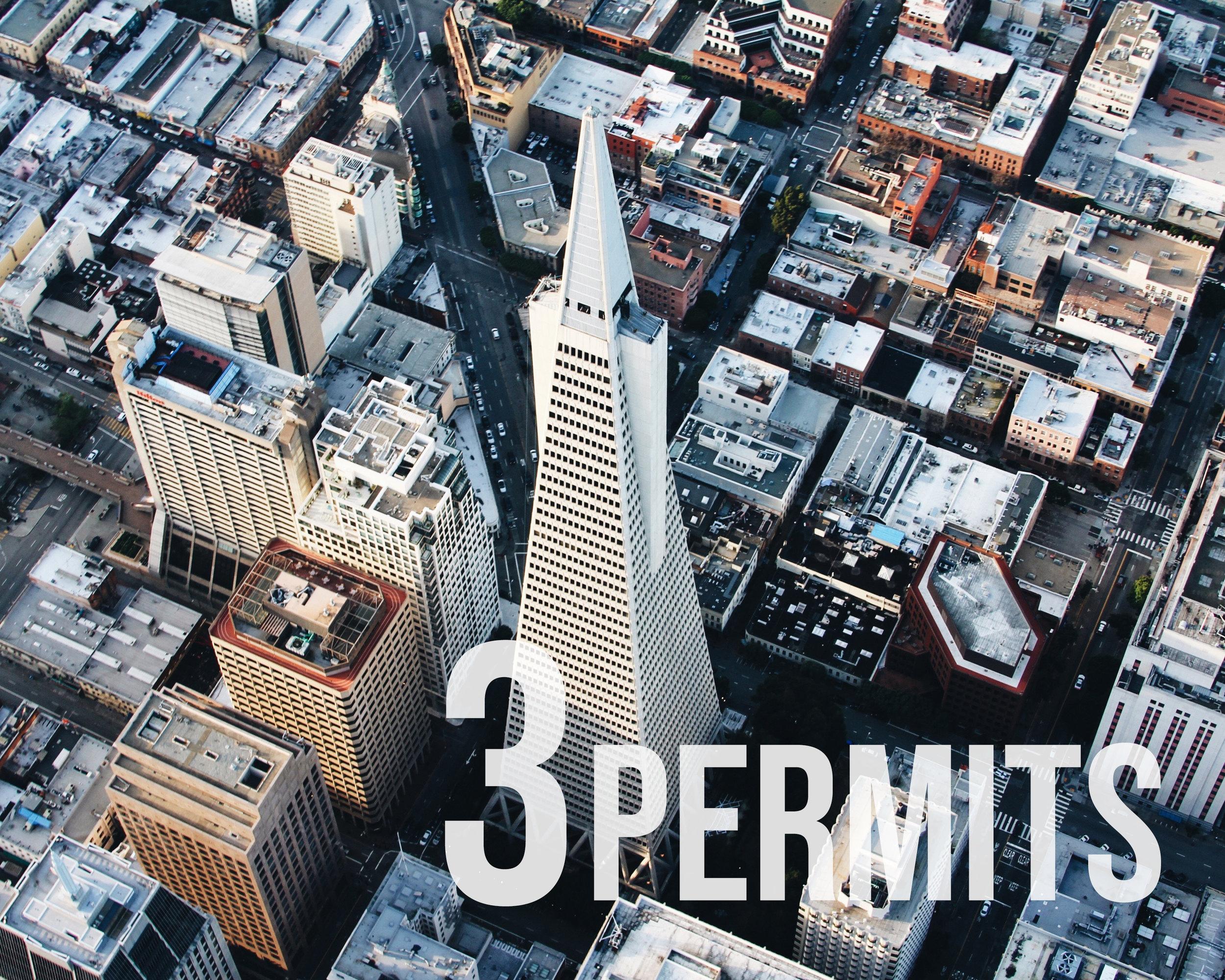 3 permits.jpg