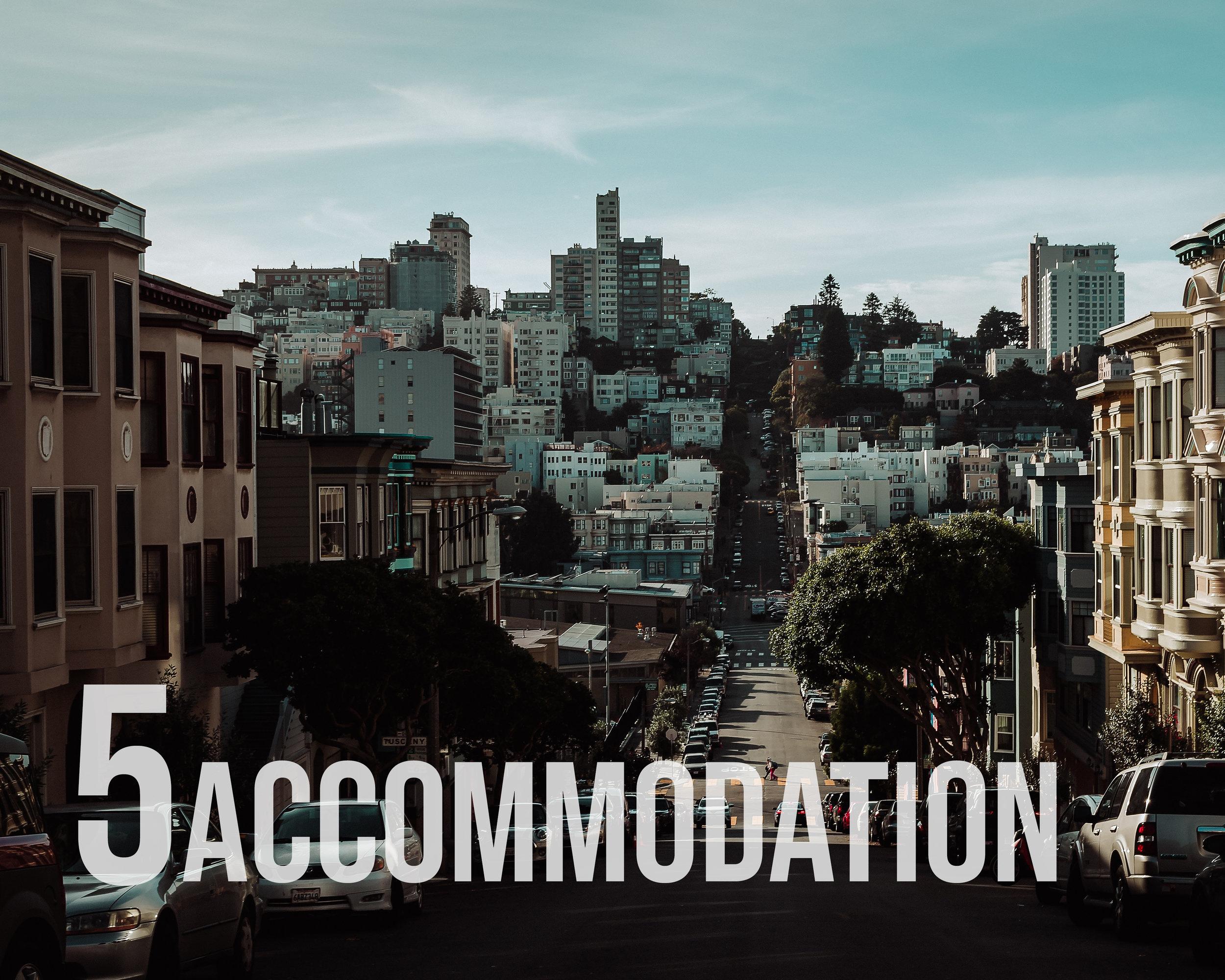 5 accommodation.jpg