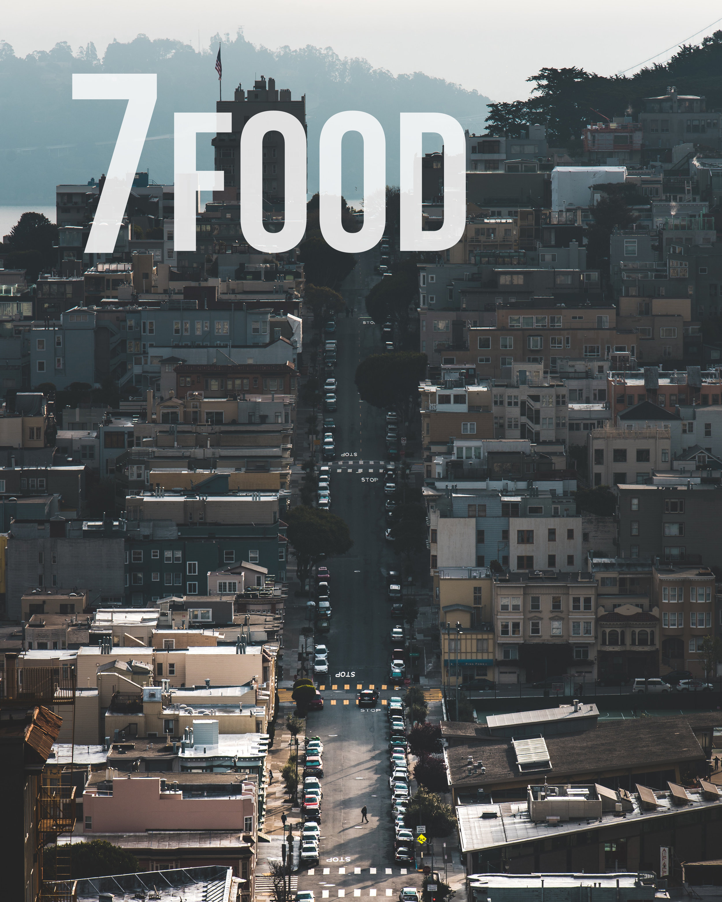 7 food.jpg
