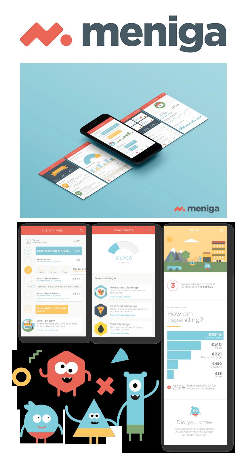 Meniga_Visual.png