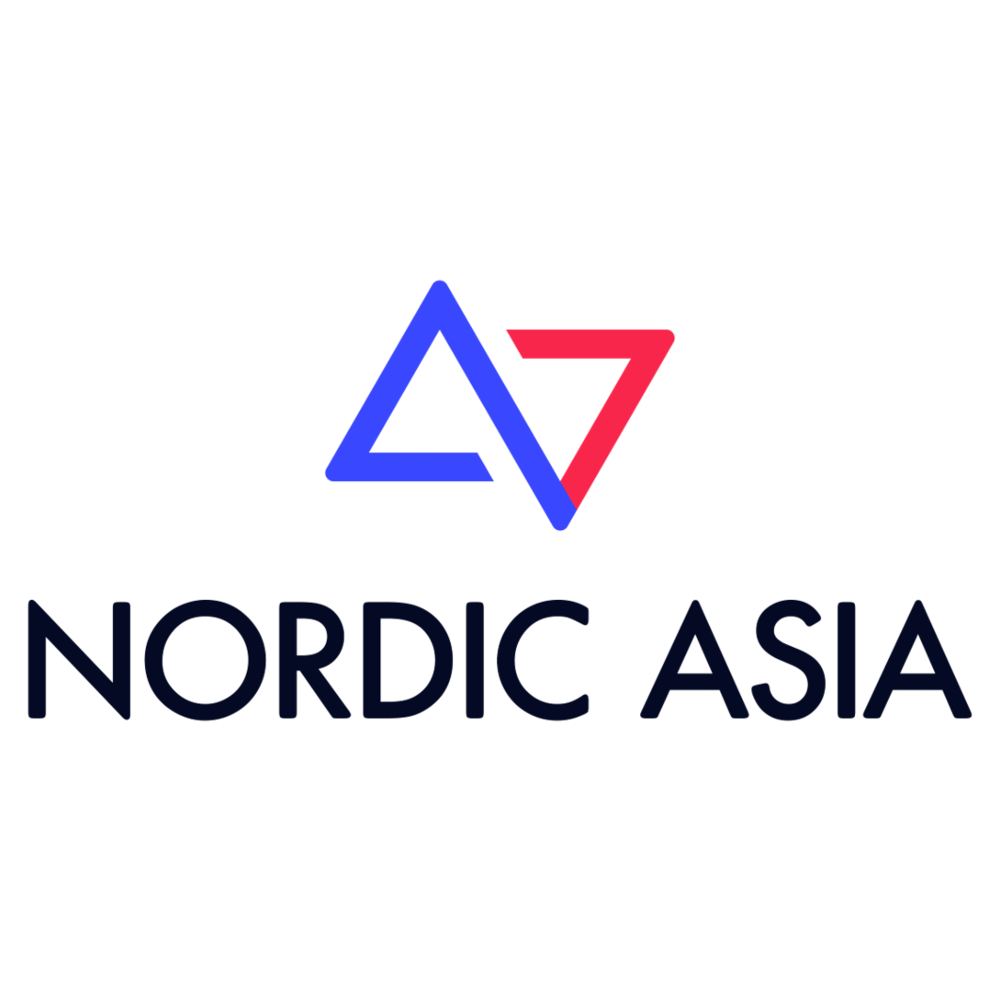 nordic asia logo.png
