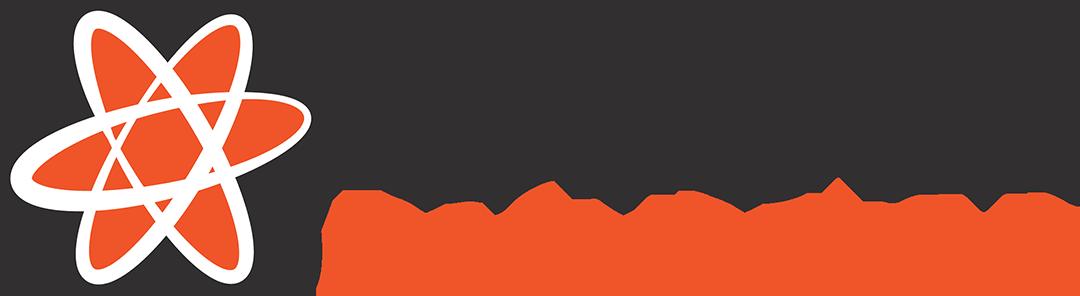 Atom+Logo_Horizontal_RGB_LRG.png
