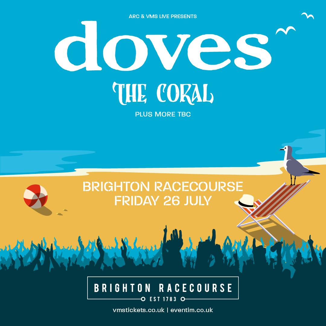 Doves Coral Brighton Racecourse Instagram-01.png